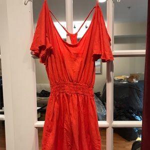 Toggery dress
